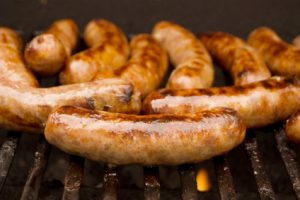Brats Done Better