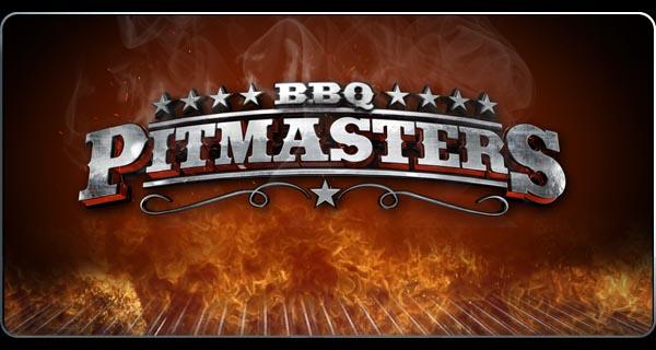 Bbq Pitmasters On Tlc Barbecue Tricks