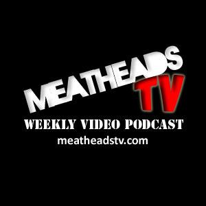 MeatheadsTV300