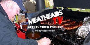 MeatheadsTVfeatured