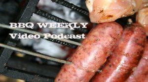 BBQ_Podcast