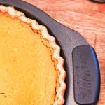 thanksgiving tricks and tips
