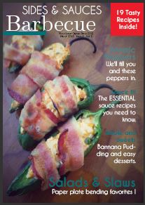 bbq_sides_cover
