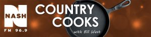 NASH-Country-Cooks-1800x450