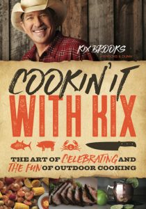 Cookin-It-with-Kix-cook-book-2016