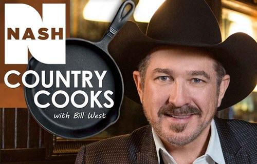 ncd-country-cooks-guest-kix-brooks-main-v2-1024x768