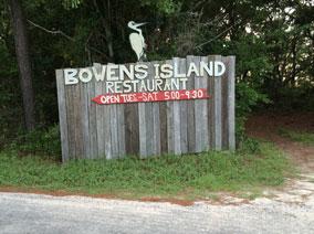 bowens-island-seafood