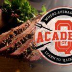 Academy of Q